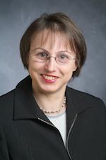 Camilla von Loesch