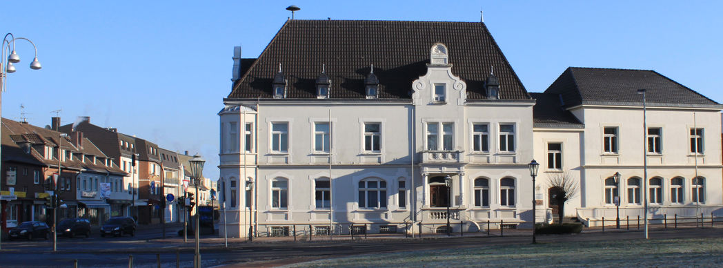 Startseite - SPD Bonn-Hardtberg