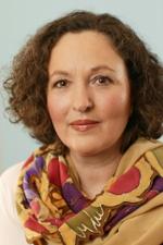 Renate Hendricks, Bonns Landtagsabgeordnete